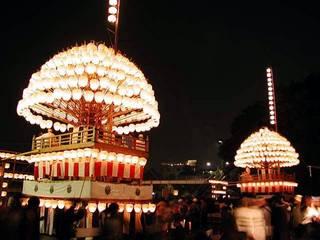 23002989_1877_1 尚武祭.jpg